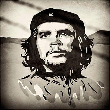 Che Guevara von