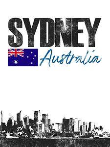 Sydney Australië