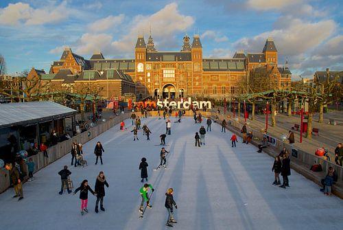Winterplein