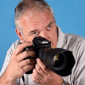 Michel Groen avatar