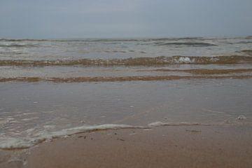 Omaha-Strand von matthijs iseger