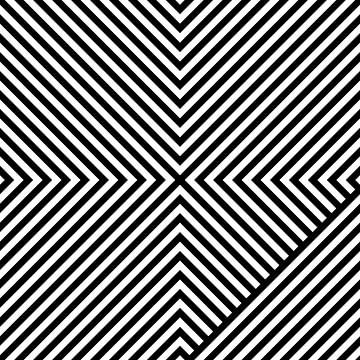 ID=1:1-10-39 | V=027-16 van Gerhard Haberern