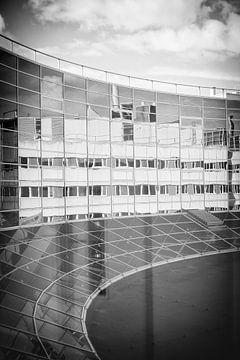 Reflecties van Maastricht MUMC+ en Maastricht University