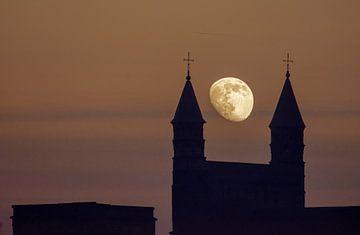 maanlicht van rob creemers