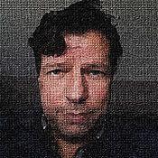 Cornelisz van de Beste profielfoto