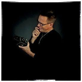 Paul Roelofs Fotografie avatar