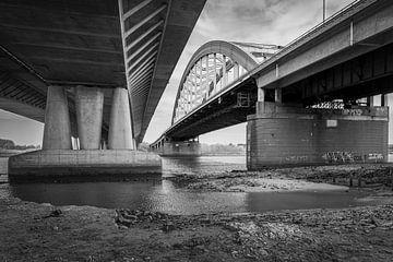 Lekbruggen van Eugene Winthagen
