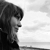 Katarzyna Strumis Profilfoto