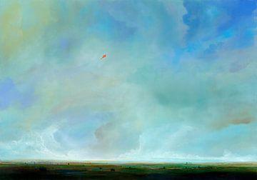 Windspiele von Silvian Sternhagel