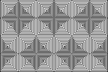 Genesteld | Offset | 06x04x2 | N=08 | V 39 | W van Gerhard Haberern