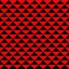 schwarz und rot von Falko Follert Miniaturansicht
