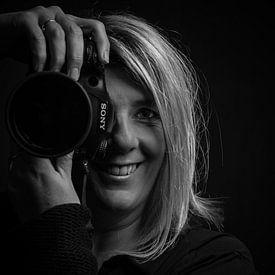 Bianca Boogerd avatar