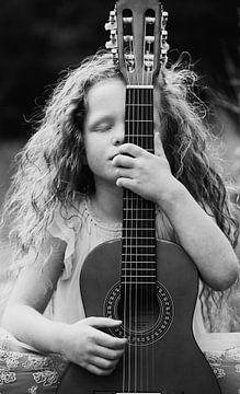 Musik von Elke De Proost