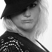 ilona van Bakkum Profilfoto