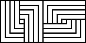 ID=1:3-05-37 | V=42x2 van Gerhard Haberern