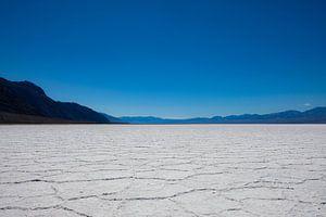 Death Valley, United States