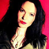 Sandra Breitenstein profielfoto