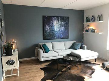 Kundenfoto: barok concrete von Patricia Verbruggen