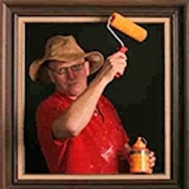 Freddy Hoevers avatar