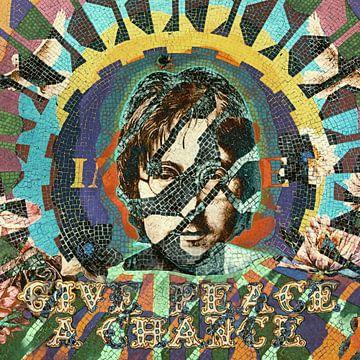 John Lennon - Die Beatles von Rudy en Gisela Schlechter