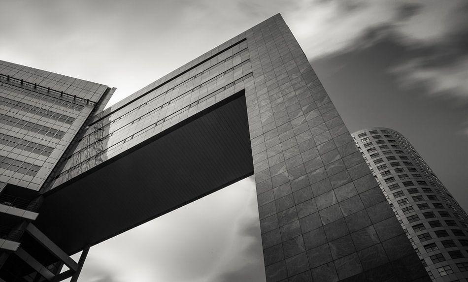 Weena Zuid Rotterdam