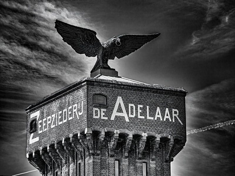 Zeepziederij de Adelaar van Jan Enthoven Fotografie