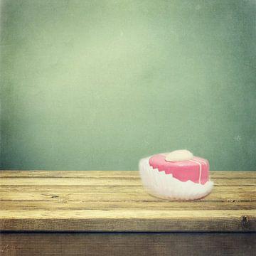 Süßes Dessert von Heike Hultsch