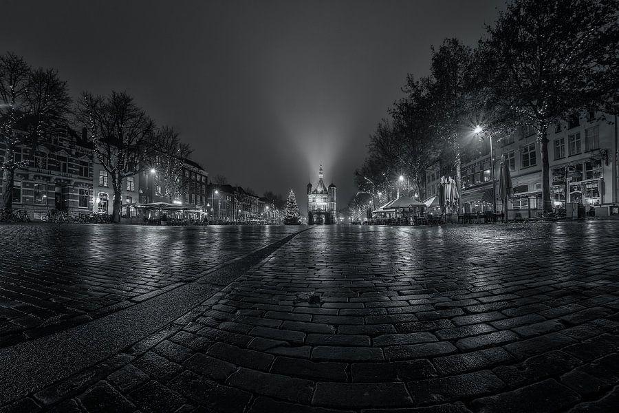 Deventer Brink