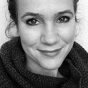 Kirsten Langmuur profielfoto