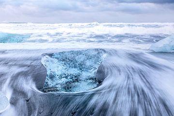 Eis von Tilo Grellmann | Photography