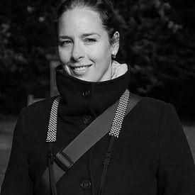 Charlotte Dirkse avatar