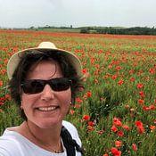 Sandra Perquin Profilfoto