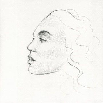 En profil van ART Eva Maria