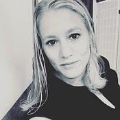 Eveline van Vuren profielfoto