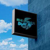 Rene Ladenius Digital Art profielfoto
