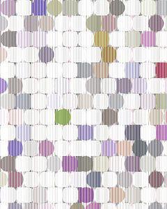 Pattern N.6