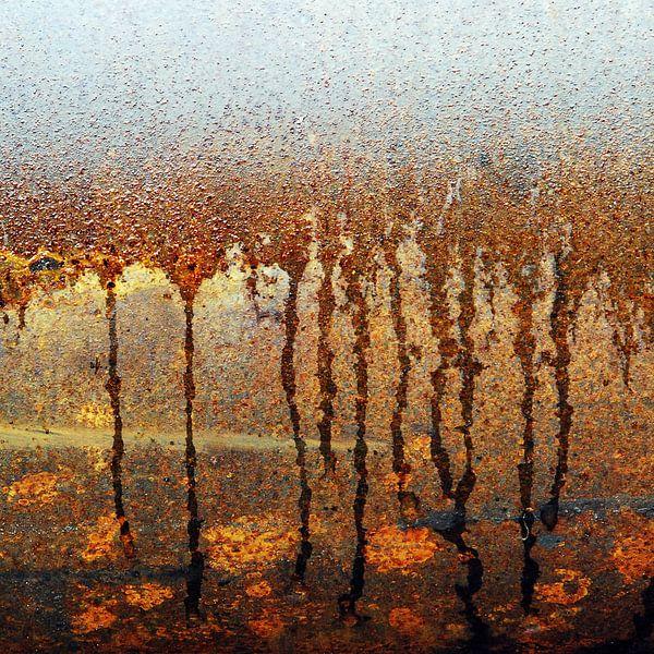 Monet like von Annemie Hiele