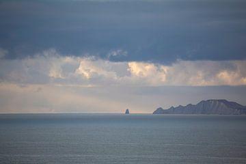 Hawkey's Bay van Ton de Koning