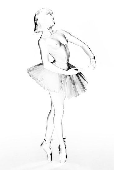 Ballett-3