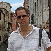 Antwan Janssen Profilfoto