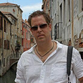 Antwan Janssen avatar