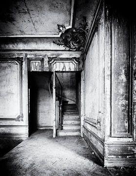 Ecke 2 von Kirsten Scholten