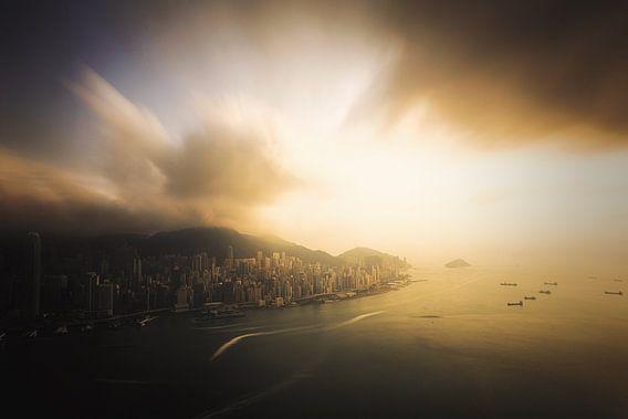 Eternal Sunshine van Cho Tang
