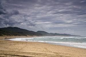Cape Vidal