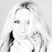 Monique Jouvenaar Profilfoto