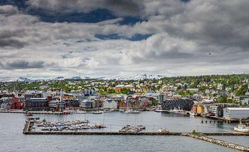 Tromsø von Hamperium Photography