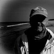Peter Roder Profilfoto