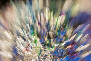 Kleur Explosie #5