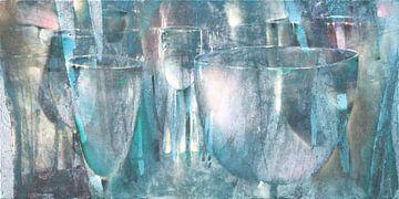 reflection van Annette Schmucker