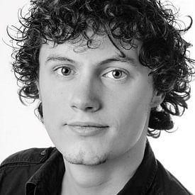 Thomas van Houten avatar